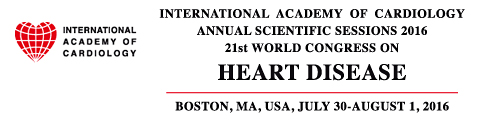 international-academy-cardiology-annual-scientific-sessions